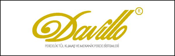 Davillo