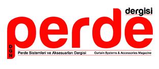 DGN Medya | Perdedergisi.com