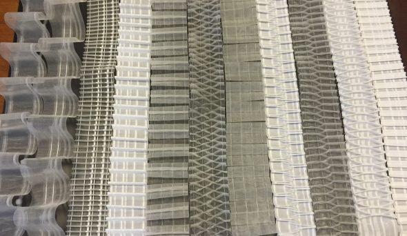 Toplu Tekstil kalite kontrolü değil, kalite üretimi yapıyor