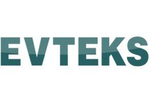 24-28 Nisan 2018 EVTEKS 24. Uluslar arası Ev Tekstili Fuarı