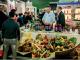 Dünya gıda kralları CNR Food İstanbul'a geliyor