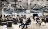Heimtextil 2018: Feel good, live and work healthily