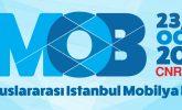 CNR İMOB mobilya sektörünü bir araya getirecek